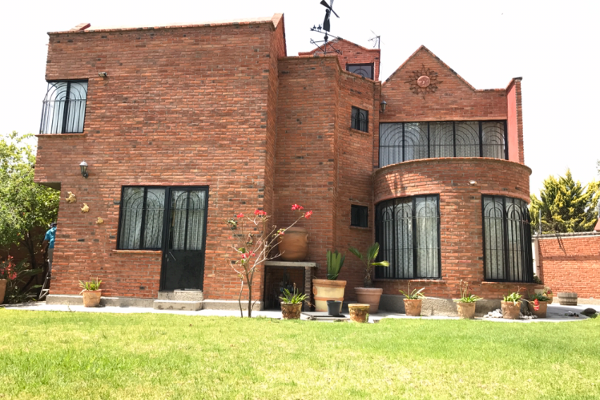 Foto de casa en venta en  , granjas familiares acolman, acolman, méxico, 3110863 No. 16