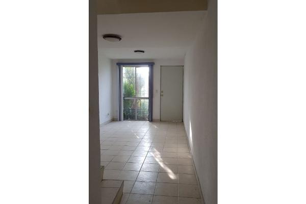 Foto de casa en venta en  , san agustín acolman de nezahualcoyotl, acolman, méxico, 5859550 No. 01