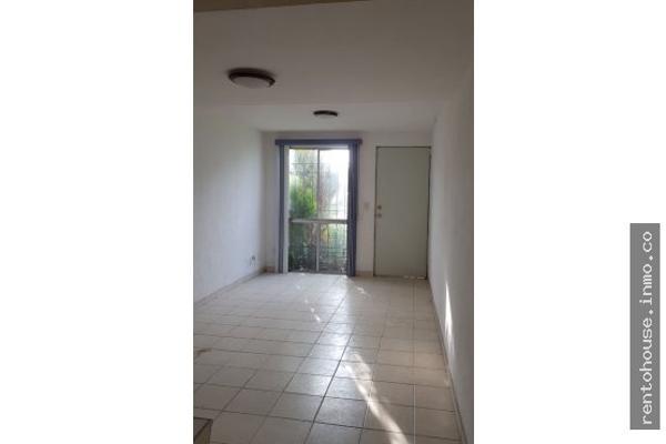 Foto de casa en venta en  , san agustín acolman de nezahualcoyotl, acolman, méxico, 5859550 No. 08