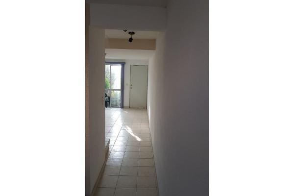 Foto de casa en venta en  , san agustín acolman de nezahualcoyotl, acolman, méxico, 5859550 No. 09