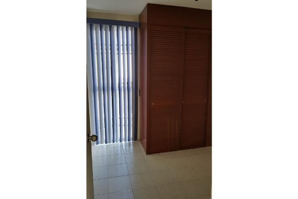 Foto de casa en venta en  , san agustín acolman de nezahualcoyotl, acolman, méxico, 5859550 No. 10