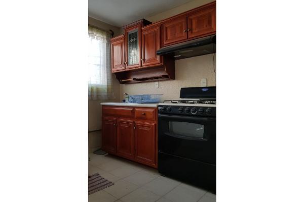 Foto de casa en venta en  , san agustín acolman de nezahualcoyotl, acolman, méxico, 5859550 No. 17