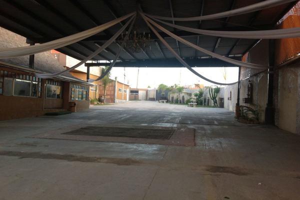 Foto de terreno comercial en renta en  , granjas familiares de matamoros, tijuana, baja california, 18387727 No. 02
