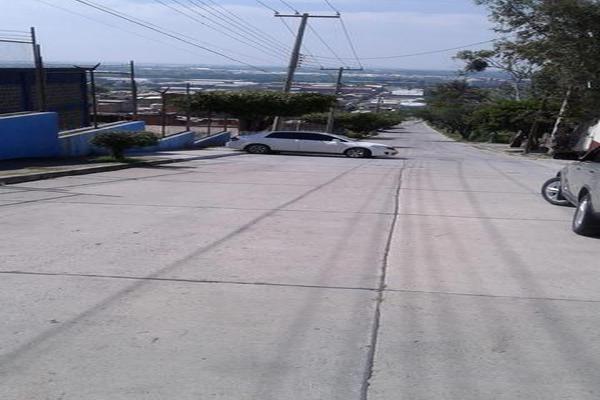 Foto de terreno habitacional en venta en  , granjas las amalias, león, guanajuato, 7486270 No. 03