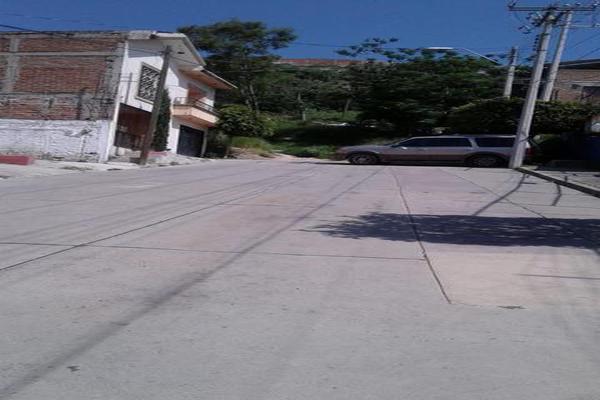 Foto de terreno habitacional en venta en  , granjas las amalias, león, guanajuato, 7486270 No. 04