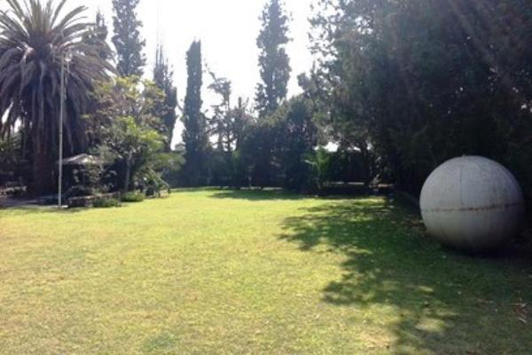Foto de terreno habitacional en venta en  , granjas lomas de guadalupe, cuautitlán izcalli, méxico, 2690366 No. 01
