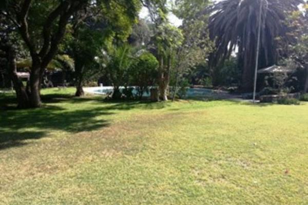 Foto de terreno habitacional en venta en  , granjas lomas de guadalupe, cuautitlán izcalli, méxico, 2690366 No. 02