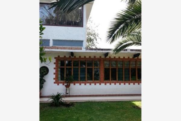 Foto de terreno habitacional en venta en  , granjas lomas de guadalupe, cuautitlán izcalli, méxico, 2690366 No. 09