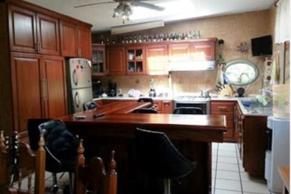 Foto de terreno habitacional en venta en  , granjas lomas de guadalupe, cuautitlán izcalli, méxico, 2690366 No. 10