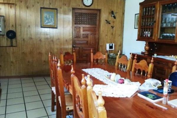 Foto de terreno habitacional en venta en  , granjas lomas de guadalupe, cuautitlán izcalli, méxico, 2690366 No. 11