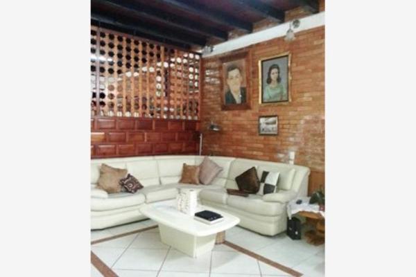 Foto de terreno habitacional en venta en  , granjas lomas de guadalupe, cuautitlán izcalli, méxico, 2690366 No. 12