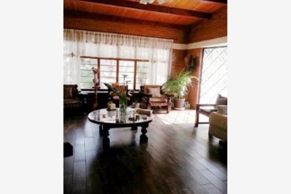 Foto de terreno habitacional en venta en  , granjas lomas de guadalupe, cuautitlán izcalli, méxico, 2690366 No. 13