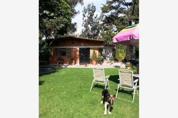 Foto de terreno habitacional en venta en  , granjas lomas de guadalupe, cuautitlán izcalli, méxico, 2690366 No. 16