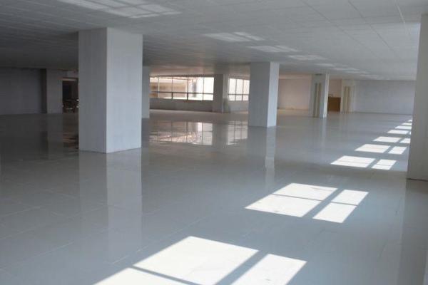 Foto de oficina en renta en  , granjas méxico, iztacalco, df / cdmx, 12261526 No. 02