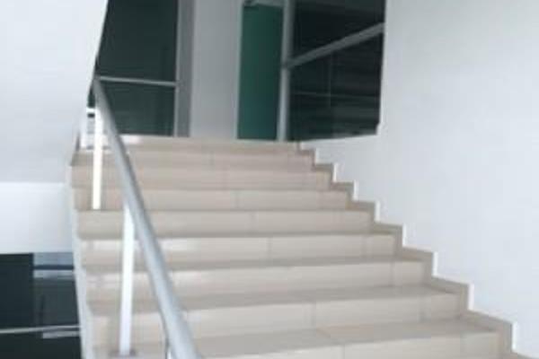 Foto de oficina en renta en  , granjas méxico, iztacalco, df / cdmx, 12261526 No. 03