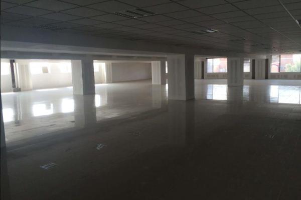 Foto de oficina en renta en  , granjas méxico, iztacalco, df / cdmx, 12261526 No. 06
