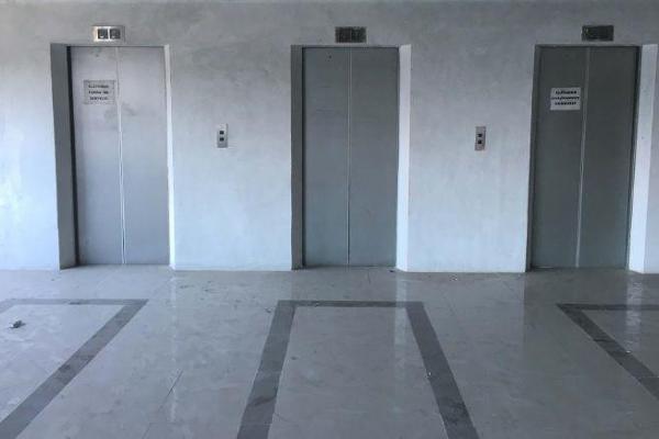 Foto de oficina en renta en  , granjas méxico, iztacalco, df / cdmx, 12261526 No. 07