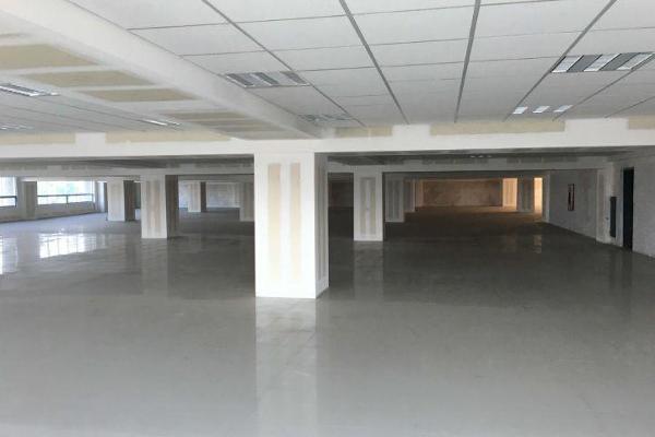 Foto de oficina en renta en  , granjas méxico, iztacalco, df / cdmx, 12261526 No. 10