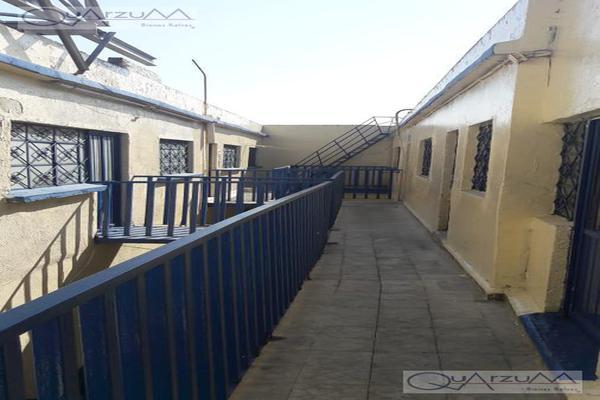 Foto de local en venta en  , granjas méxico, iztacalco, df / cdmx, 7192915 No. 04