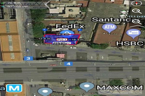 Foto de local en venta en  , granjas méxico, iztacalco, df / cdmx, 7192915 No. 05
