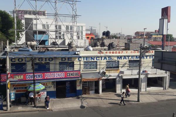 Foto de local en venta en  , granjas méxico, iztacalco, df / cdmx, 7192915 No. 02