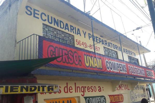 Foto de local en venta en  , granjas méxico, iztacalco, df / cdmx, 7192915 No. 03