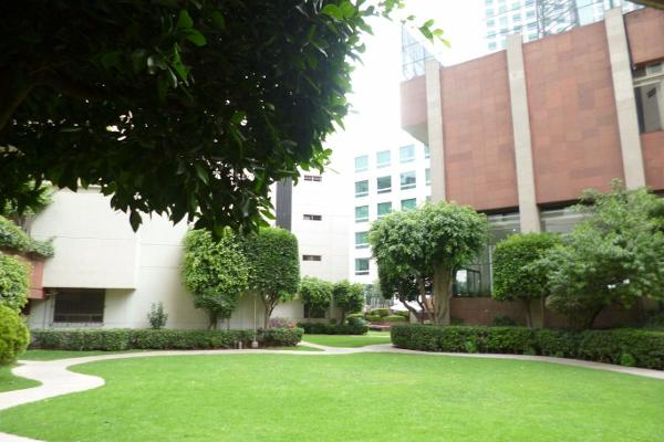 Foto de departamento en venta en  , granjas palo alto, cuajimalpa de morelos, distrito federal, 3426892 No. 29