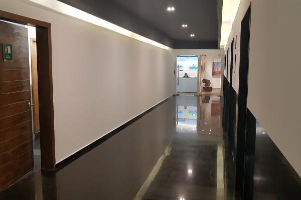 Foto de oficina en renta en tamarindos , granjas palo alto, cuajimalpa de morelos, df / cdmx, 5303027 No. 02