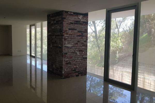 Foto de oficina en renta en tamarindos , granjas palo alto, cuajimalpa de morelos, df / cdmx, 5303027 No. 07