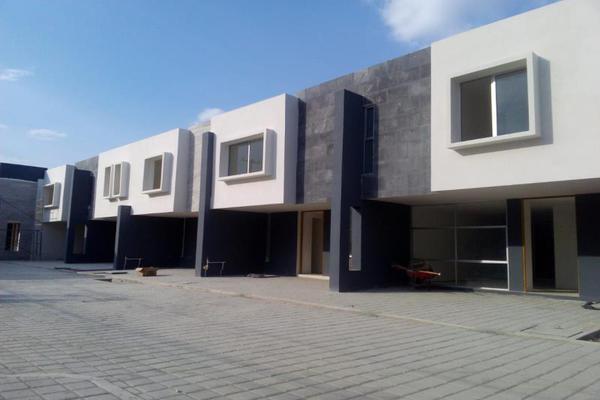 Foto de casa en venta en granjas puebla , granjas puebla, puebla, puebla, 5905819 No. 02