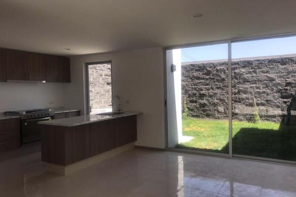 Foto de casa en venta en granjas puebla , granjas puebla, puebla, puebla, 5905819 No. 06