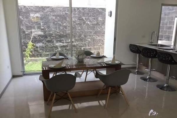 Foto de casa en venta en granjas puebla , granjas puebla, puebla, puebla, 5905819 No. 10