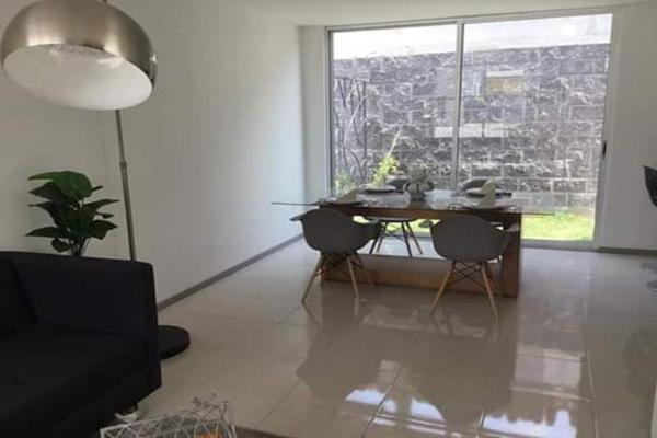 Foto de casa en venta en granjas puebla , granjas puebla, puebla, puebla, 5905819 No. 12