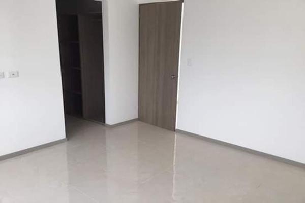 Foto de casa en venta en granjas puebla , granjas puebla, puebla, puebla, 5905819 No. 13