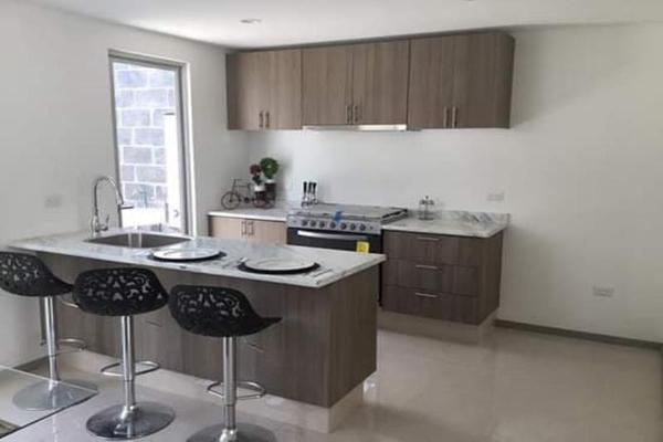 Foto de casa en venta en granjas puebla , granjas puebla, puebla, puebla, 5905819 No. 15