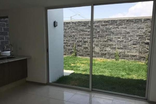 Foto de casa en venta en granjas puebla , granjas puebla, puebla, puebla, 5905819 No. 16