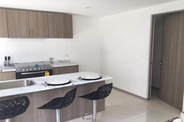 Foto de casa en venta en granjas puebla , granjas puebla, puebla, puebla, 5905819 No. 17