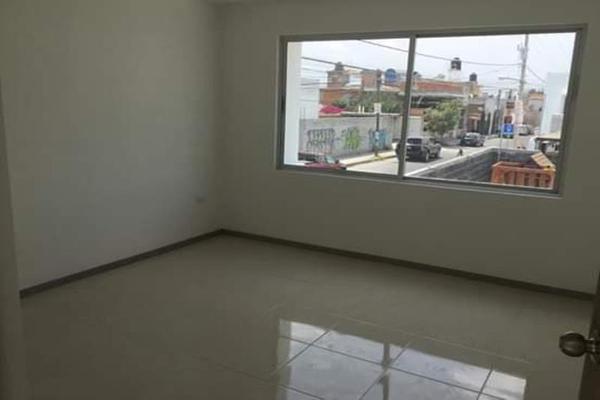 Foto de casa en venta en granjas puebla , granjas puebla, puebla, puebla, 5905819 No. 23