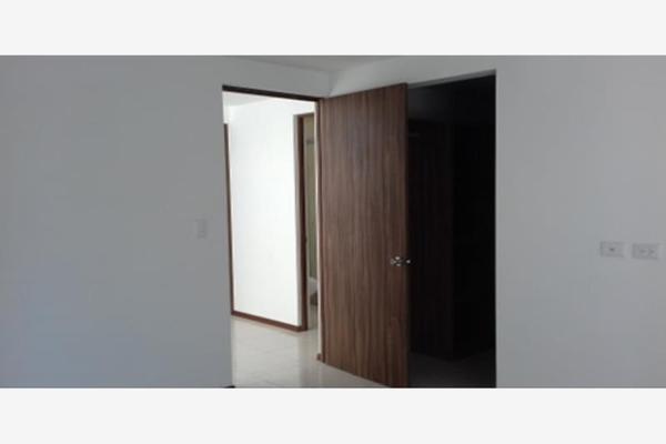 Foto de casa en venta en granjas puebla , granjas puebla, puebla, puebla, 5905819 No. 25