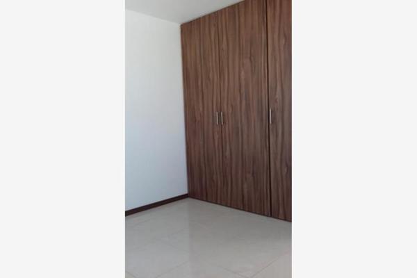 Foto de casa en venta en granjas puebla , granjas puebla, puebla, puebla, 5905819 No. 26