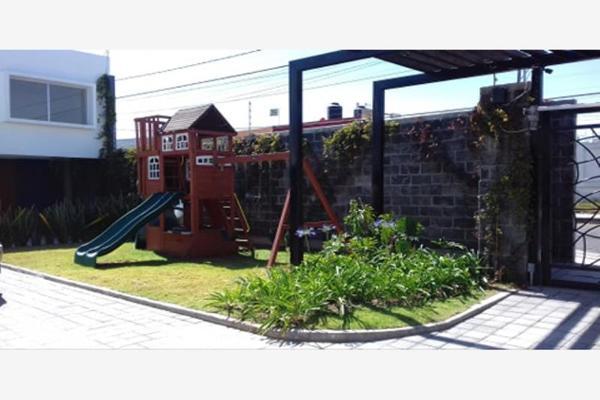 Foto de casa en venta en granjas puebla , granjas puebla, puebla, puebla, 5905819 No. 28