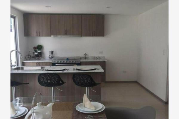 Foto de casa en venta en  , granjas puebla, puebla, puebla, 8841129 No. 02