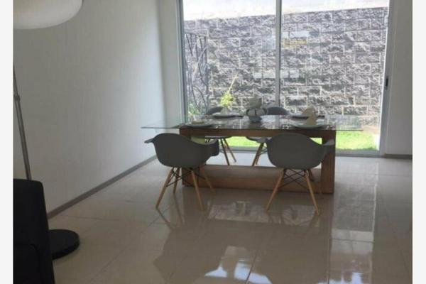 Foto de casa en venta en  , granjas puebla, puebla, puebla, 8841129 No. 04