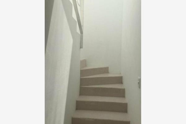 Foto de casa en venta en  , granjas puebla, puebla, puebla, 8844588 No. 04