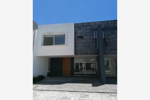 Foto de casa en venta en  , granjas puebla, puebla, puebla, 9231353 No. 02