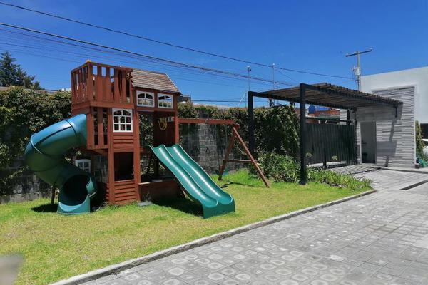 Foto de casa en venta en  , granjas puebla, puebla, puebla, 9231353 No. 05
