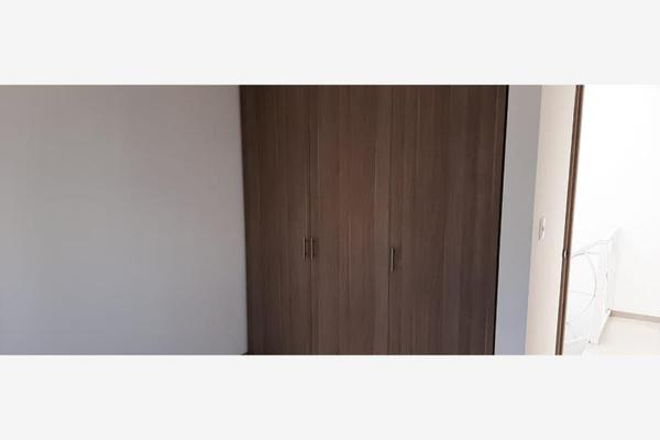 Foto de casa en venta en  , granjas puebla, puebla, puebla, 9231353 No. 09