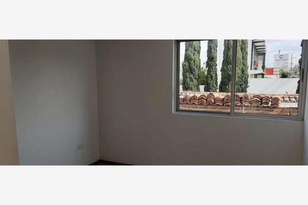 Foto de casa en venta en  , granjas puebla, puebla, puebla, 9231353 No. 10