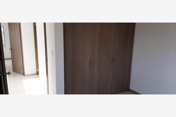 Foto de casa en venta en  , granjas puebla, puebla, puebla, 9231353 No. 11