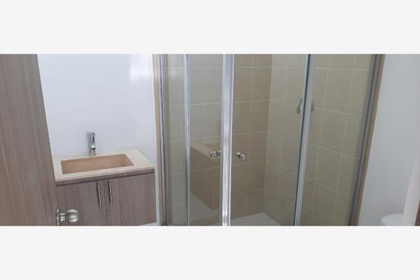 Foto de casa en venta en  , granjas puebla, puebla, puebla, 9231353 No. 12